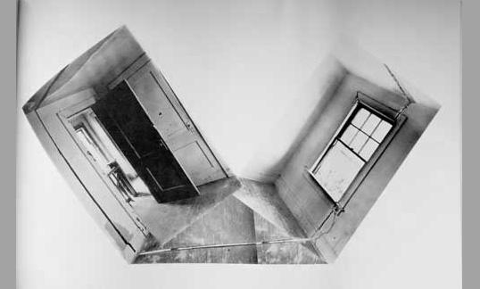 New York : 98 Greene Street . 1974 . Loft Press